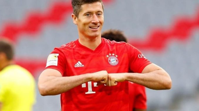 Robert_Lewandowski_2020