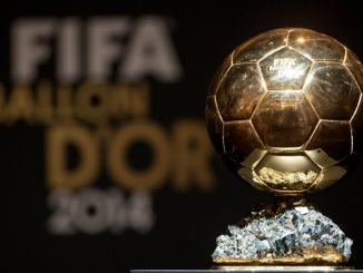 ballon_dor_stock