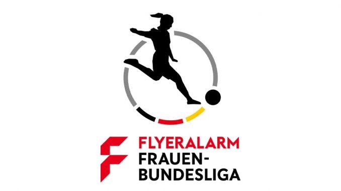 stephan lerch will depart wolfsburg in 2021 seeks a new challenge bundesliga fanatic stephan lerch will depart wolfsburg in
