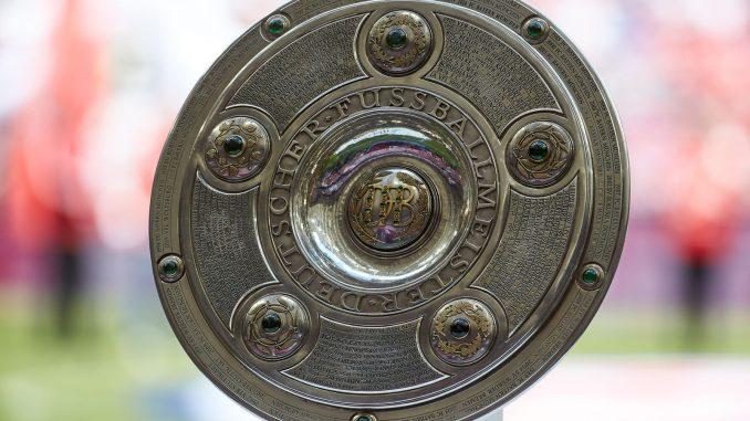 Bundesliga Club Season Previews Part 2 Bundesliga Fanatic