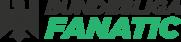 BF-header-logo